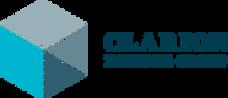logo CLARION HOUSING.png