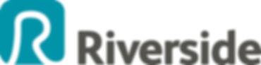 Riverside Logo Colour.jpg