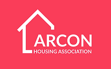 company logo arcon.png