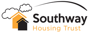 southway new logo 2019.png