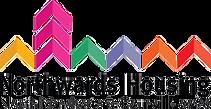 logo north.png