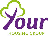 your-housing-group.jpg
