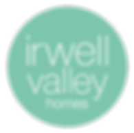 logo-2018 IRWELL VALLEY.png