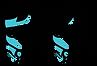 Data_Guys_Menu_Logo.png