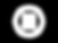 bubble_squeak_service.png