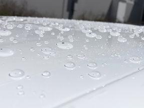 ceramic gloss mobile car detailing adelaide