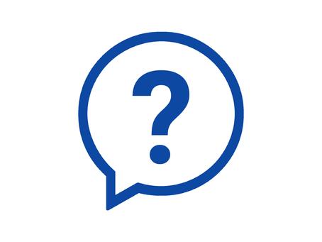 Mobile Car Detailing FAQ's