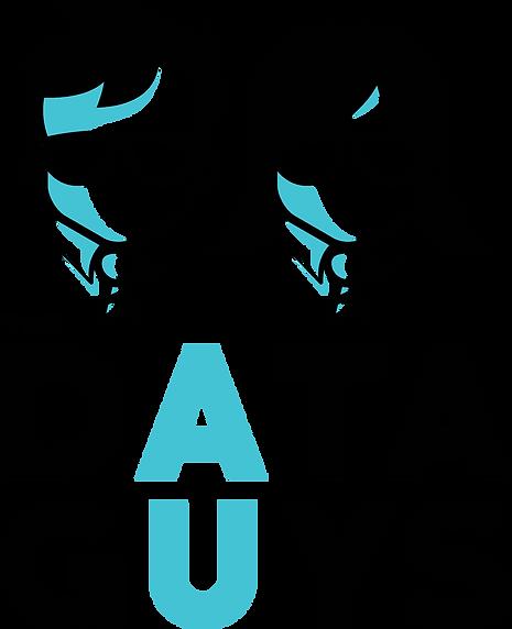 the_data_guys_logo