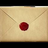 kisspng-paper-envelope-sealing-wax-lette