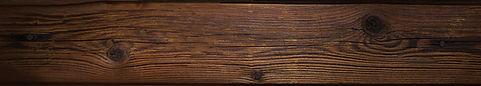 lemn.jpg