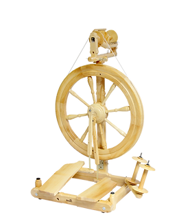 kisspng-spinning-wheels-and-accessories-