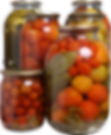 kisspng-pickled-cucumber-tomato-salting-