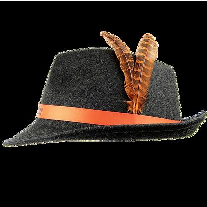 kisspng-germany-oktoberfest-hat-8th-annu