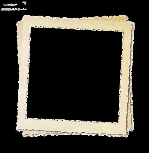 kisspng-picture-frame-digital-photo-fram
