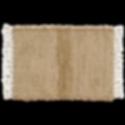 kisspng-carpet-hessian-fabric-jute-table