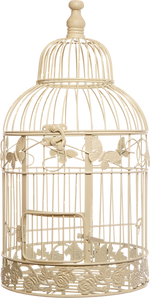 kisspng-birdcage-shabby-chic-stock-photo