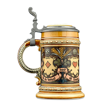 kisspng-beer-stein-mettlach-lager-blue-b