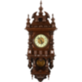 kisspng-pendulum-clock-mantel-clock-floo