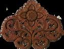 kisspng-malaysia-ukiran-melayu-wood-carv