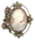 kisspng-cameo-brooch-jewellery-pin-vinta