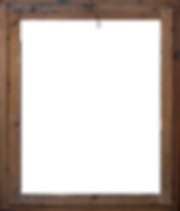 kisspng-window-wood-stain-picture-frame-