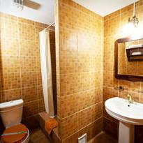 Camere 4.jpg