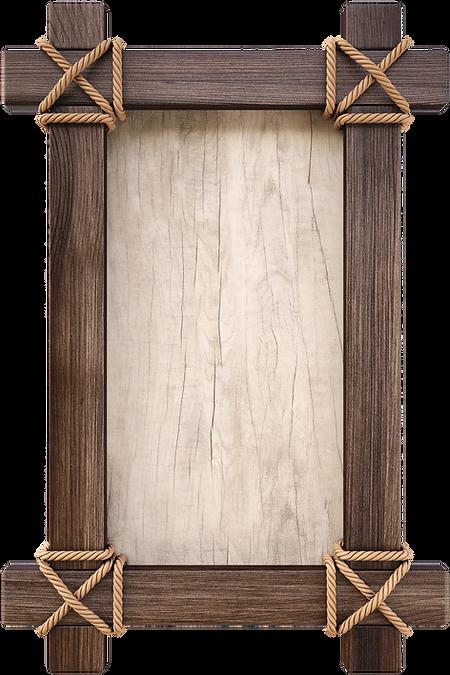 kisspng-wood-vintage-wood-5a7f5d33ca82c1