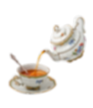 kisspng-teapot-teacup-tea-party-continen