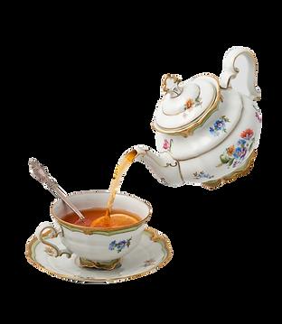 kisspng-teapot-teacup-tea-party-continen