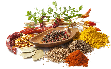 kisspng-indian-cuisine-spice-herb-season