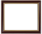 kisspng-picture-frames-photography-wood-