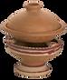 kisspng-tajine-moroccan-cuisine-morocco-