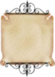 112-1127500_scroll-vintage-parchment-pap