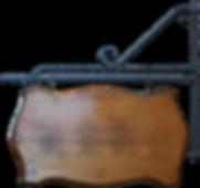 kisspng-madeira-tiff-pub-5b105b3866aed9.