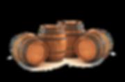 kisspng-wine-barrel-jose-alfonso-s-a-bee