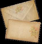 kisspng-scrapbooking-paper-scrapbook-emb