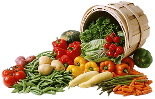 kisspng-vegetable-fruit-basket-century-f