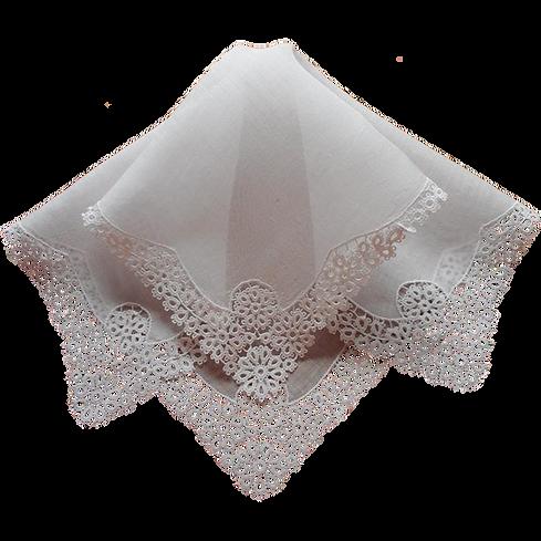 kisspng-handkerchief-code-lace-vintage-l