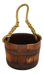 kisspng-bucket-basket-handle-barrel-wood