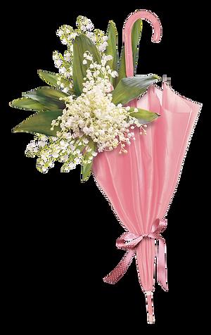 kisspng-umbrella-flower-paper-vintage-cl