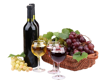 kisspng-red-wine-wine-cooler-whisky-dist