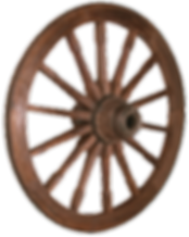 kisspng-wheel-wagon-cart-wood-spoke-che-