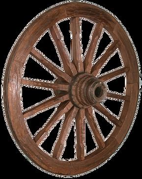 kisspng-wheel-wagon-cart-wood-spoke-che-
