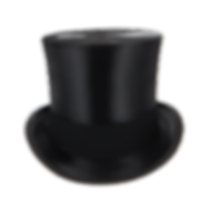kisspng-top-hat-lock-co-hatters-silk-siz