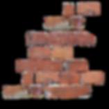 kisspng-brick-wall-broken-red-bricks-5a9