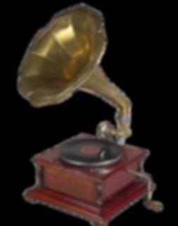 kisspng-patefon-gramophone-phonograph-cl