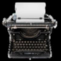 kisspng-paper-typewriter-stock-photograp