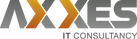 LogoAxxesBasePos.png