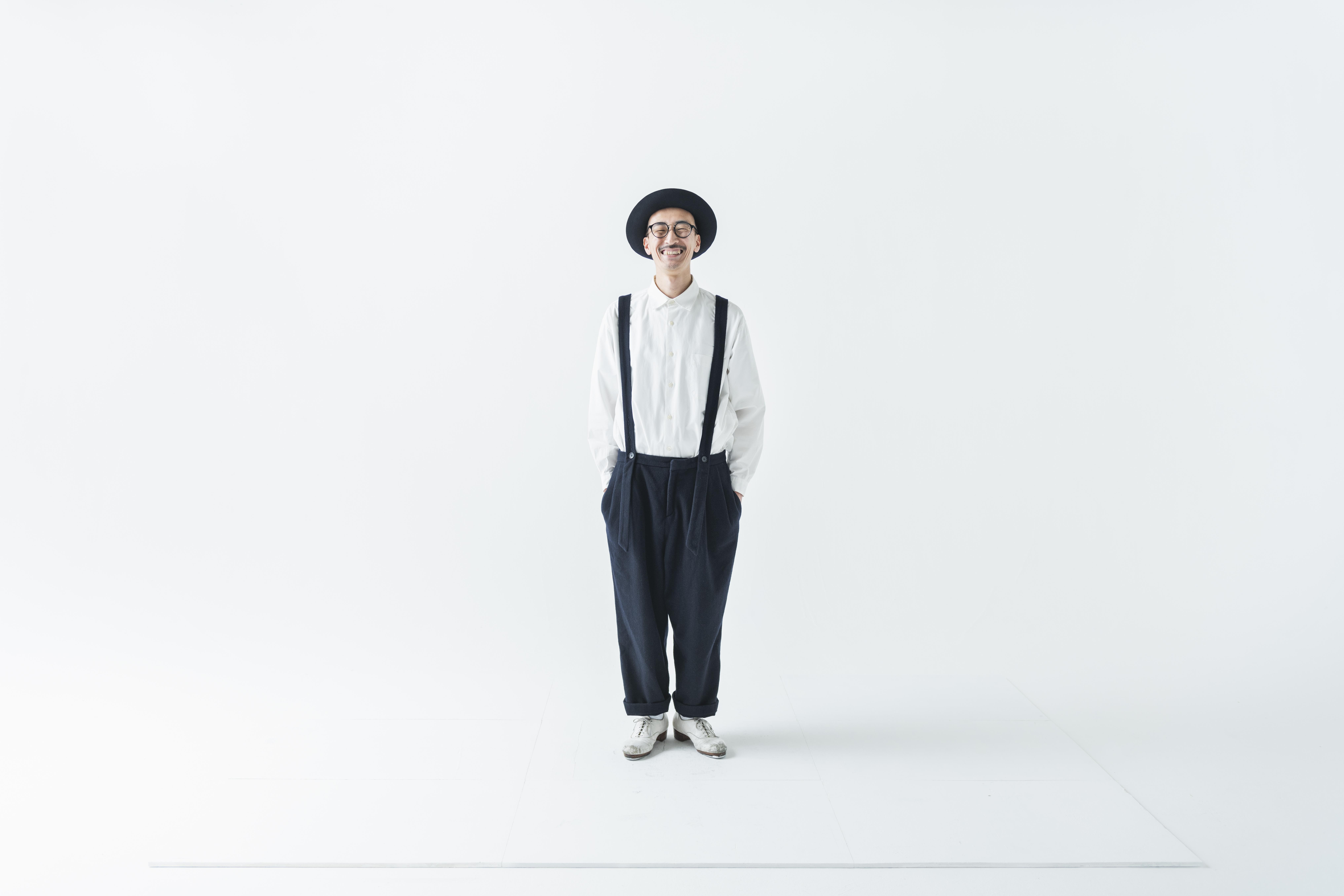 202029_murata_masaki_0991