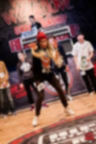 танцы в спб, Hip Hop, обучение танцам в санкт-петербурге, hip hop girl, united dance complex